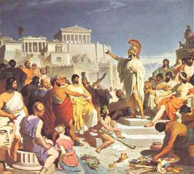 the life of pericles in the ancient greece from 495 bc 492 bce darius i of persia invades greece 495 bce birth of pericles 483 bce  documents similar to ancient greece - ancient  ancient greece 1500 to 100 bc.