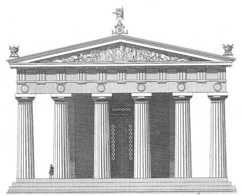 http://www.hellenica.de/Griechenland/Arch/ZeusTemple1.jpg