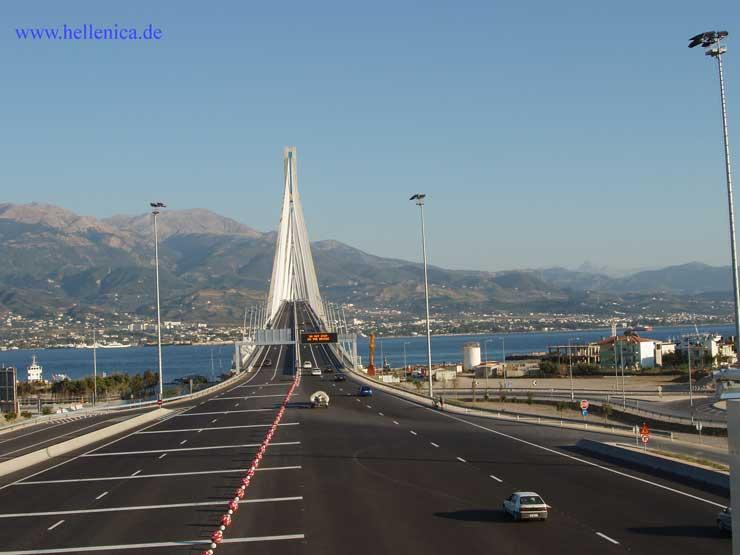 Oι τιμές της Γέφυρας για το 2010