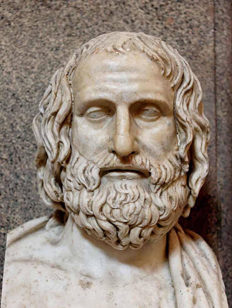 http://www.hellenica.de/Griechenland/Biographie/EuripidesClementino302.jpg