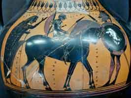 Erotische griechische homosexuelle Bilder