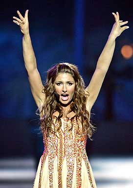 helena paparizou - antithesis All albums by helena paparizou available to download and stream in high quality.
