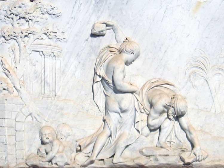 http://www.hellenica.de/Griechenland/Mythos/Bild/DeucalionPyrrhaBarcelona.jpg