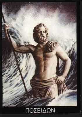 http://www.hellenica.de/Griechenland/Mythos/Bild/Poseidon.jpg