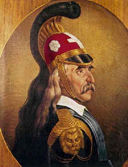 external image TheodorosKolokotronis1.jpg