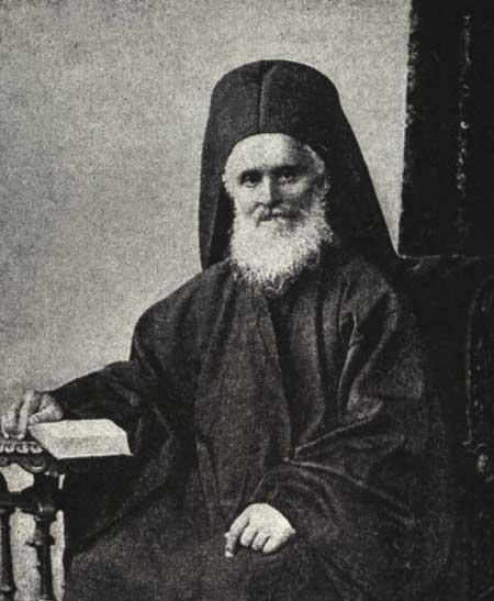 http://www.hellenica.de/Griechenland/Religion/AnthimosVII.jpg