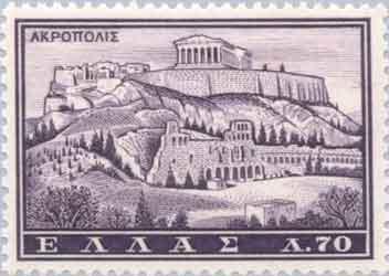 http://www.hellenica.de/Griechenland/Tempel/AkropoliSt.jpg