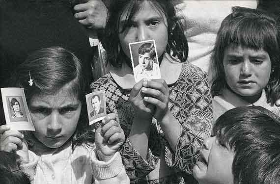 Κατασκοπεία της Μασωνίας κατά της Ελλάδος το 1974;!